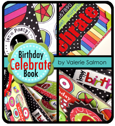 GC-birthdaybook-Peek